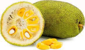 Jackfruit (Αρτόκαρπος)