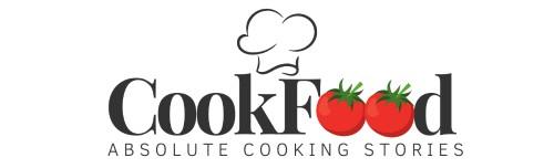 CookFood