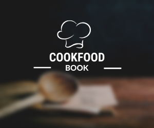 cookfood-book