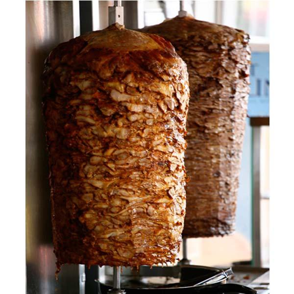 halal-hmc-chinese-chicken-shawarma-kebab